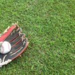 高校野球2017 春季近畿大会を予想しました