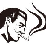 池手名 伊三(いけてな いぞう)物語③【熱帯魚編】 ~うっとしいおっさんが行く~