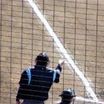 2017年 第99回全国高校野球選手権大会 滋賀大会2回戦結果まとめました(別サイトへ引越しました)