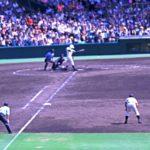 2017年 第99回全国高校野球選手権大会 和歌山大会の結果まとめました(別サイトへ引越しました)