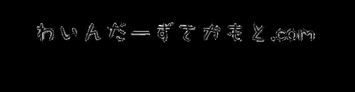 わいんだーずさかもと.com