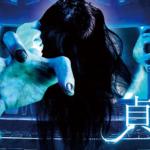 USJ貞子xターミネーター体験談(ネタバレあり!)~ホラーナイト2017体験談シリーズ⑤~