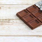 ブログ小説【チョコレート×スパイス=ハツコイ?】