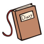 徒然しらふ日記37〜飲んでない日は日記でも書こう〜